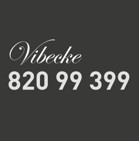 Vibecke