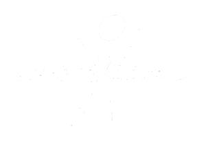 logo.lettelse